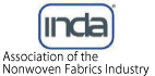 Associaton of the Nonwoven Fabrics Industry