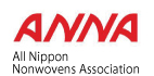 All Nippon Nonwovens Association