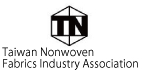 Taiwan Nonwoven Fabrics Industry Association