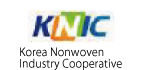 Korea Nonwoven Industry Cooperative