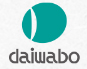 DAIWABO RAYON CO., LTD.