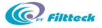 Filtteck Co., Ltd.