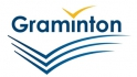 Graminton Enterprise LTD.