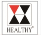 Healthy Machinery Co., Ltd.