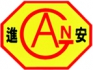 Jin An Machinery Co.,Ltd