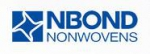 Hangzhou Nbond Nonwovens Co., Ltd.