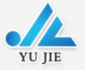 Hangzhou Yujie Chemical Co., Ltd.