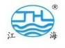 Jianghai Nonwoven Fabric Co., Ltd.