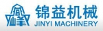 Changzhou Jinyi Machinery Co., Ltd.