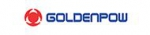 Golden-pow Co., Ltd.
