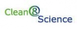 Clean & Science Co., Ltd.
