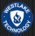 West Lake Technology Company Ltd