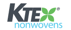 Ktex Nonwovns Private Limited