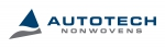 Autotech Nonwovens Pvt Ltd